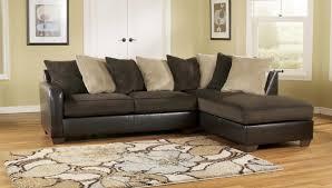 Reclining Sofa Ashley Furniture Sofa Path Included Ashley Furniture Sofa Pleasurable Ashley