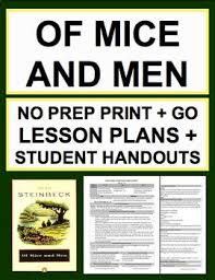best 25 of mice and men ideas on pinterest mice and men movie