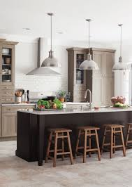 living kitchens at the home depot kitchen design martha stewart