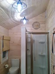 Small Attic Bathroom Sloped Ceiling by 77 Best Cape Cod Spaces Images On Pinterest Small Attic Bathroom
