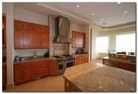 Las Vegas Kitchen Cabinets Cabinet Las Vegas