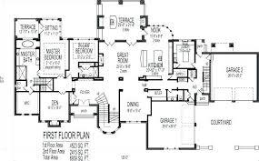 huge floor plans large farmhouse floor plans image of perfect modern farmhouse floor
