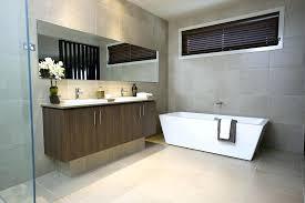 bathroom floor tile ideas modern bathroom tiles modern grey and white bathroom ideas modern