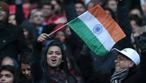 indians among most favoured migrants in uk ahead of pakistan and