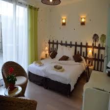 ouvrir une chambre d hotes creer des chambres d hôtes concernant propriété cincinnatibtc