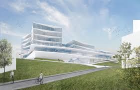 Baden Media News Wurm Wurm Architekten Und Ingenieure