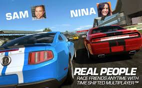 real racing 3 apk data real racing 3 v2 2 0 apk data unlimited money bloggerinfotech