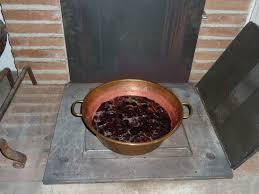 chambre d hote sare pays basque déscription de notre maison d hotes ttakoinenborda à sare