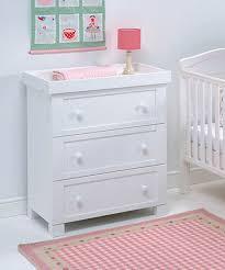 east coast nursery montreal dresser white nursery