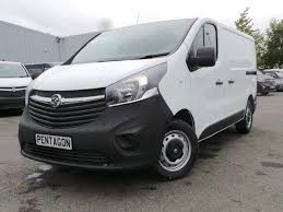 opel movano 2008 used vauxhall vivaro cars for sale motors co uk
