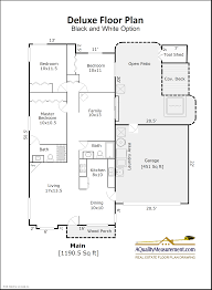 oregon convention center floor plan drawing a floor plan political map of australia continent