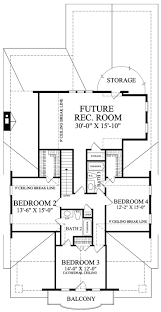 best 10 bungalow cottage house plans ideas on pinterest cottage