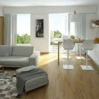 small living room layout ideas apartment living room layout ideas justsingit