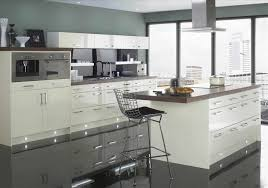 black and white kitchen designs white kitchen decorating ideas caruba info