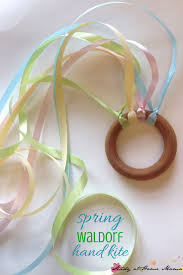 Diy Spring Projects by 64 Best Spring Waldorf Images On Pinterest Beltane May Days