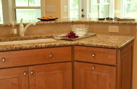 Best 25 Maple Cabinets Ideas Maple Cabinets Kitchen Cabinets Bathroom Vanity Cabinets Advanced