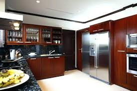 cleaning oak kitchen cabinets clean kitchen cabinets gorgeous inspiration 28 cabinets cleaning