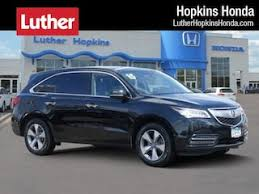 luther automotive 13000 new and pre owned vehicles luther automotive vehicles for sale in st louis park mn 55416