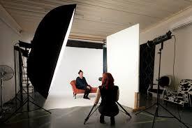 Photo Studio Perth Photography Studio