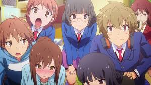 film anime petualangan terbaik top 25 best adventure anime myanimelist net