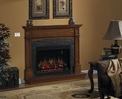 electric fireplace insert amazon kit4en com