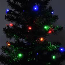 shop all led christmas lights environmentallights