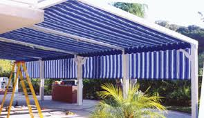Awning System Retractable Awning Awning Retractable Retractable Awnings