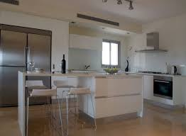Kitchen Island Tables With Storage Extra Storage Kitchen Functionality And Look What You Can Get