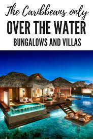 best 25 all inclusive to jamaica ideas on pinterest hotel all