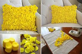 decorative pillow patterns