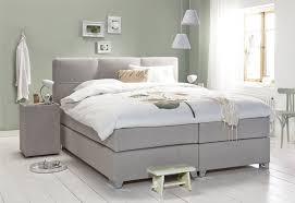 cinderella schlafzimmer cinderella boxspringbett luxusbetten de betten