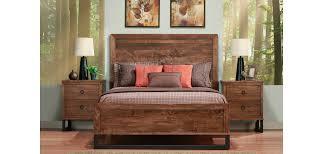 Solid Bedroom Furniture Solid Bedroom Furniture Discoverskylark