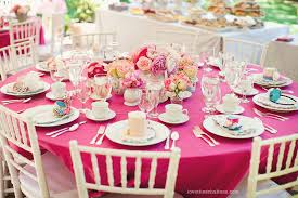 bridesmaid luncheon ideas our wedding bridal luncheon hutchins events