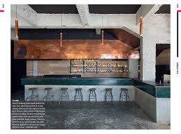 152 best work deco inspiration wallpaper city guide cape town travel phaidon store