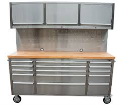 Mobile Tool Storage Cabinets China Tool Storage Manufacturers Suppliers Wholesale Hyxion
