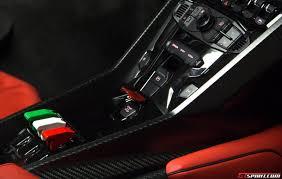 Lamborghini Veneno Interior - 2014 lamborghini veneno roadster interior afrosy com