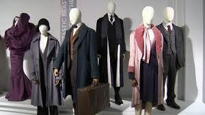 Fashion Institute Of Design And Merchandising Orange County Fidm Celebrates 2017 Oscars With 25th Annual Costume Design