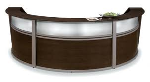 Reception Desk Adelaide Reception Desks For Sale Sydney Cape Town Ireland Esnjlaw
