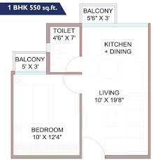 550 sq ft 550 sq ft 550 square foot apartment quotes richmond hills
