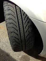 lexus is250 front tires tire feathering alignment problem clublexus lexus forum