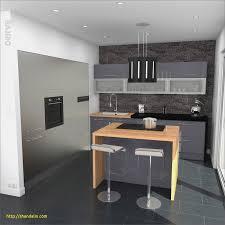 meuble cuisine ilot ilot cuisine inspirant meuble cuisine ilot central best ilot