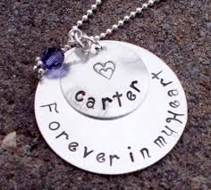 infant loss gifts 9 best baby loss images on miscarriage jewelry