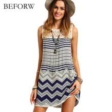 backless striped maxi dress online shopping the world largest