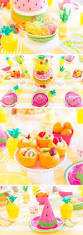 8 best 2nd birthday party two images on pinterest letter