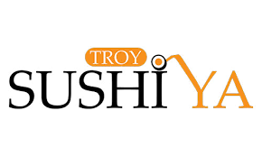 How Much Ya Bench Coupon Code Troy Sushi Ya In Troy Mi Coupons To Saveon Food U0026 Dining And Sushi