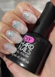 gel luv a gel polish blog diy hard nails color changing gel polish