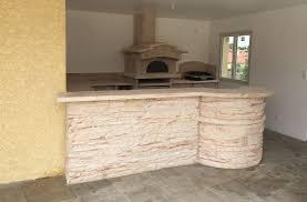 cuisine d été couverte construire une cuisine d ete re réalisation de ma cuisine d été et