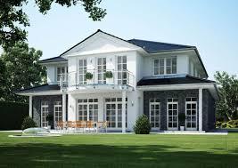 Fertighaus Kaufen ᐅ Villa O Luxushaus Bauen Luxushäuser Ab 200 000 U20ac