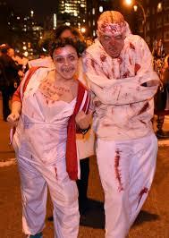 horror costume ideas for adults on halloween night halloweennight