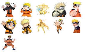 Naruto Kink Meme - best funny dog face meme kayak wallpaper